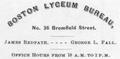 1872 BostonLyceumBureau.png