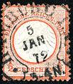 1872 Reich Mi3 Hamburg.jpg