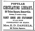 1877 MrsDaniels CirculatingLibrary SomervilleDirectory.png