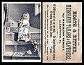 1881 - Hoats & Ritter - Trade Card - Allentown PA.jpg