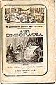 1886bibliotecapopolare37omiopatia1886.jpg
