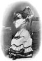 1898Das Album4.png