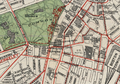 1898 ParkSq map Boston byWalker BPL 12578 detail.png