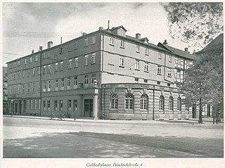 datei 1900 circa credit bank zu hannover e g m b h friedrichstra e 4 ecke osterstra. Black Bedroom Furniture Sets. Home Design Ideas
