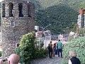 19018 Vernazza, Province of La Spezia, Italy - panoramio (47).jpg