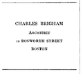 1901 Brigham BosworthSt Boston.png