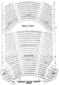 1903 BowdoinSqTheatre Boston USA.png