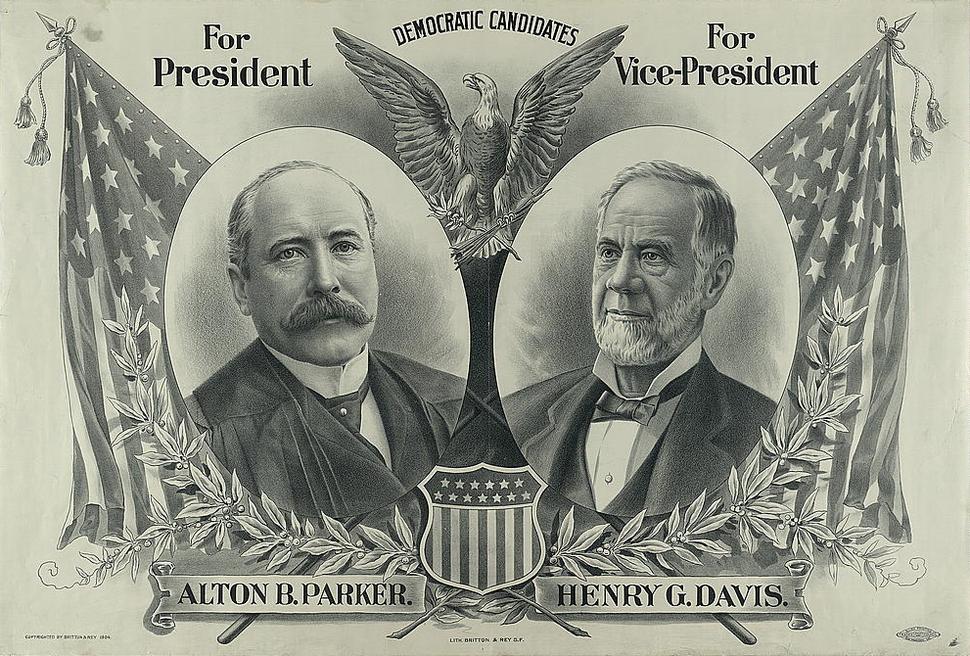 1904DemocraticPoster