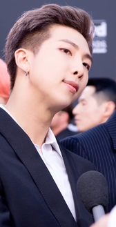 190501 BTS RM at the 2019 BBMAs (cropped).png