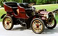 1905 Cadillac Model E Touring four-seater right front side.jpg