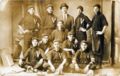 1907 Shoeless Joe Jackson on Victor Mills team.png