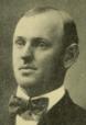 1908 Charles Cabot Johnson Massachusetts House of Representatives.png