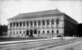 1911 Britannica-Architecture-Public Library Boston.png