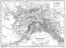 Mapa da Britannica de 1911 do Alasca.png