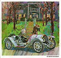 1912 Mercer Raceabout ad.jpg