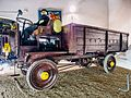 1912 camion The Four Wheel Drive Auto Co 50ch, Musée Maurice Dufresne photo 7.jpg