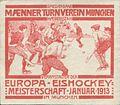 1913 Ice Hockey European Championship Poster.jpg