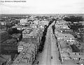1914 Moscow panorama 3.jpg