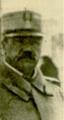 1917 - General Ioan Vernescu (aici colonel).png