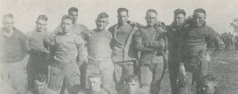 File:1920 Locust yearbook p. 125 (Football- The Durant Bunch).jpg