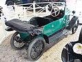 1921 Peugeot 161 Quadrilitte photo 4.JPG