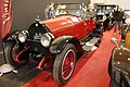 1921 Stutz Model K Roadster IMG 2579 - Flickr - nemor2.jpg