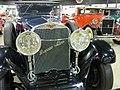 1928 Hispano-Suiza - 15674431750.jpg