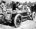 1930TargaFlorio-Arcangeli-Maserati8C.jpg