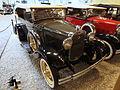 1930 Ford 180 A Luxe Phaeton pic1.JPG