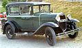 1930 Ford Model A 55B Tudor Sedan LDK405.jpg