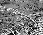 1931 - Tilghman Street Viaduct - Looking East - Allentown PA.jpg