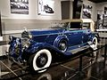 1931 Pierce-Arrow by LeBaron.jpg