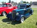 1933 Ford (5882234993).jpg