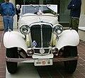1935 SS MK II-front.JPG