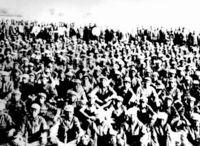 红四方面军李特_中国工农红军西路军 - 维基百科,自由的百科全书