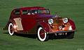 1937 Rolls-Royce Phantom III Sedanca de Ville - 103CP38.jpg