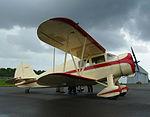 1937 Waco VKS-7 CAvM Ottawa,ON MDF 8398.jpg