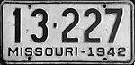 1942 Missouri license plate.jpg