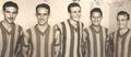 1945 Pérez, De Cicco, Geronis, Aguirre, Marracino.png