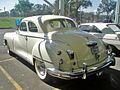 1948 Chrysler New Yorker Highlander (5279029323).jpg