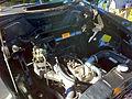 1948 Hudson convertible Hershey 2012 d.jpg
