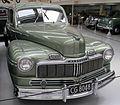 1948 Mercury sedan (31841074245).jpg