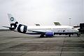 194ac - Go Fly Boeing 737-3M8, G-IGOV@STN,20.11.2002 - Flickr - Aero Icarus.jpg