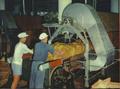 1952-12 国营上海烟草公司3.png
