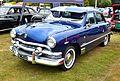1952 Ford V8 Custom (33082262865).jpg
