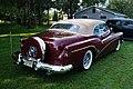 1953 Buick Skylark Convertible (21593624991).jpg