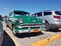 1954 Chevrolet 210 sedan - Flickr - dave 7.jpg