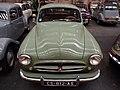 1956 Renault R1101 Amiral, 12 cv, 4 cylinders, 2141 cm3, pic2.JPG