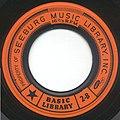 1959 Seeburg 16 rpm record.jpg