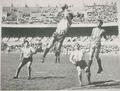 1960 Racing Rosario Central.png